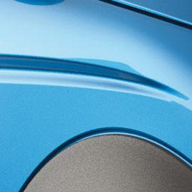 kleur-acores-blauw