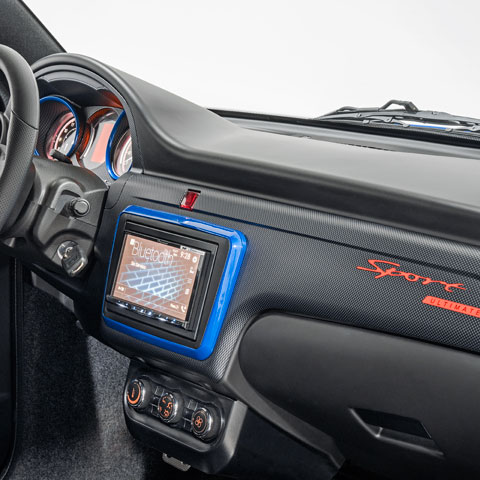 js50-sport-ultimate-dashbord