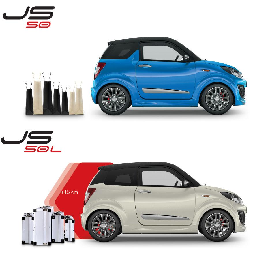 js50-vs-js50l