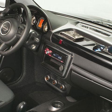 mgo4-dashboard-premium-en-highland