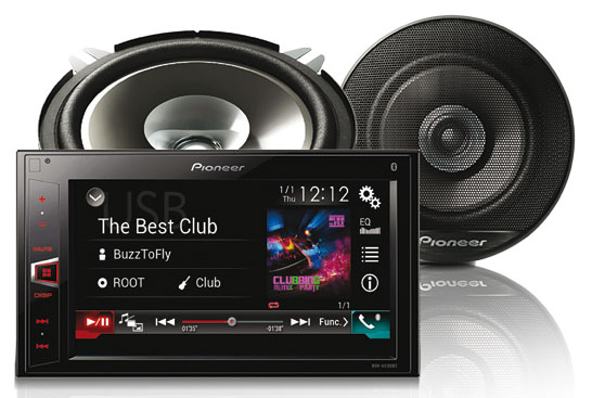 mgo4-multimedia