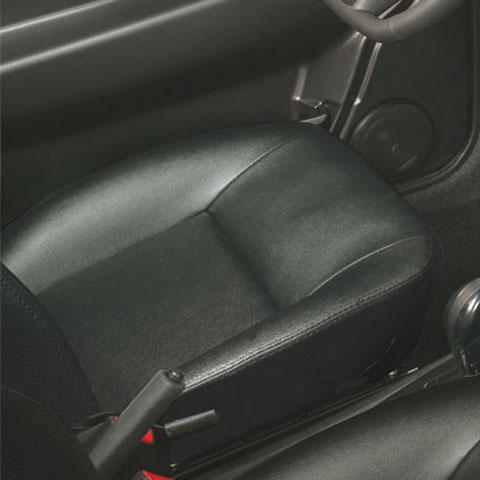 mgo4-zetel-zitvlak-leer